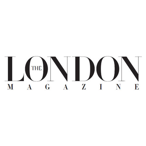 The London Magazine – May 2014