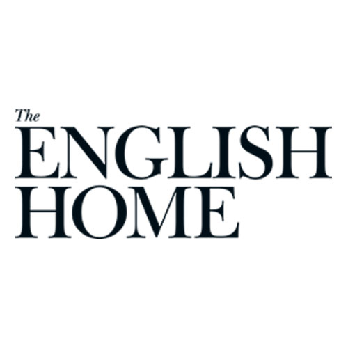 The English Home – June 2014