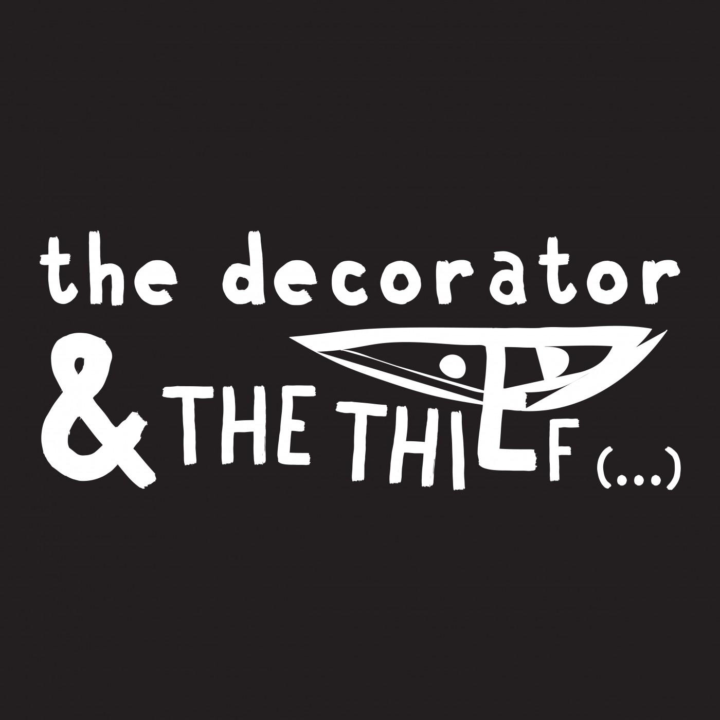 The Decorator and the Thief