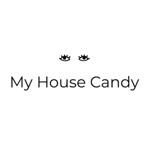 My House Candy – October 2016