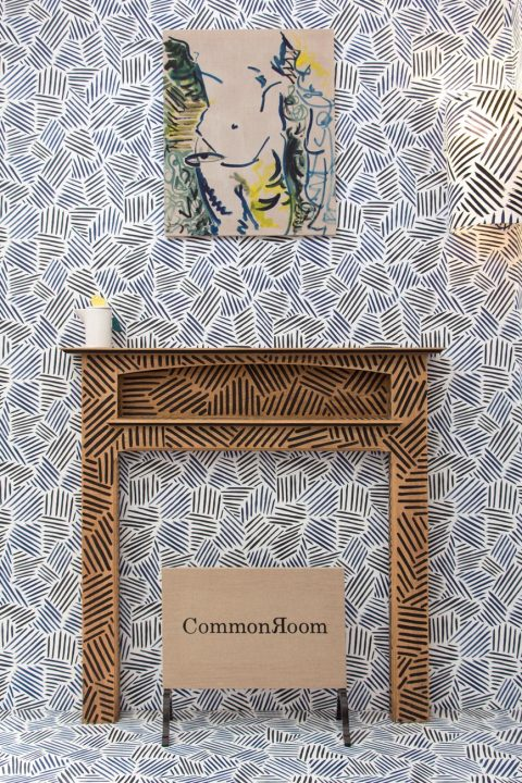 Commonroom-bringing-art-home-web