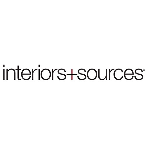 Interiors and Sources – November 2016