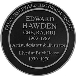 edward-bawden-plaque