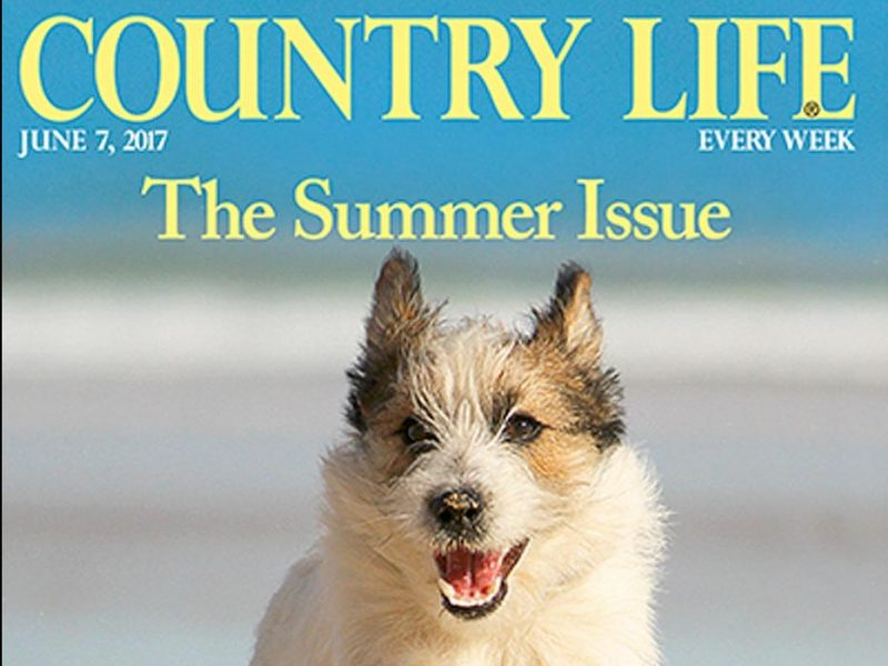 Country Life – June 2017