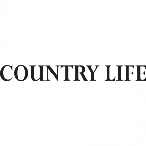 country-life-logo