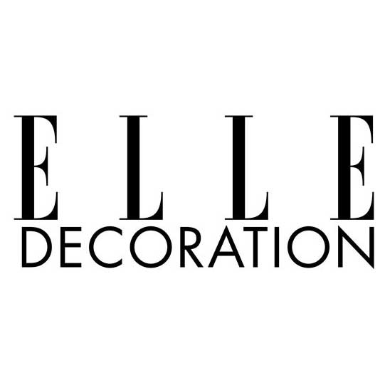 Elle Decoration – May 2017