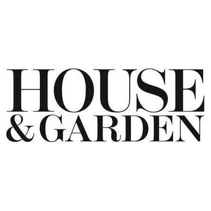 House and Garden – March 2017
