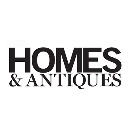 Homes and Antiques – June 2016
