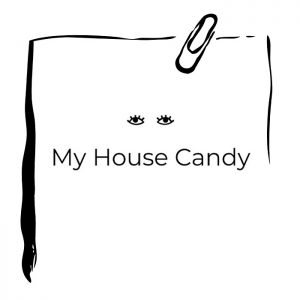 My House Candy