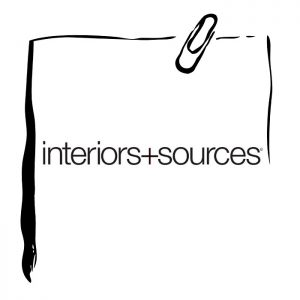 Interiors and Sources